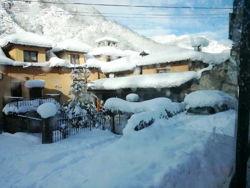 nieve-sofrefoz-ponga
