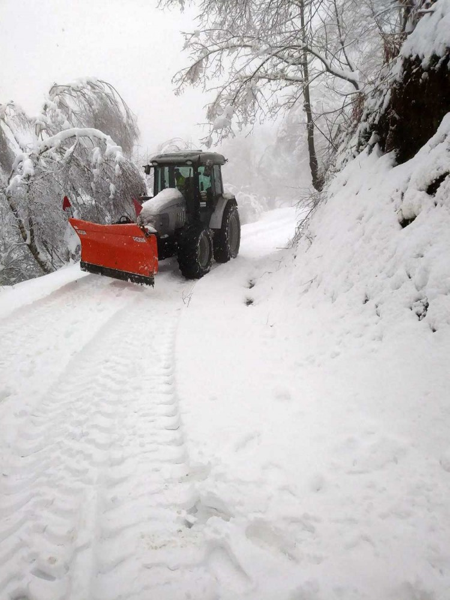 el-moru-piloña-nieve