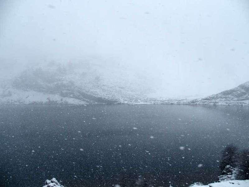 nevada-lago-enol