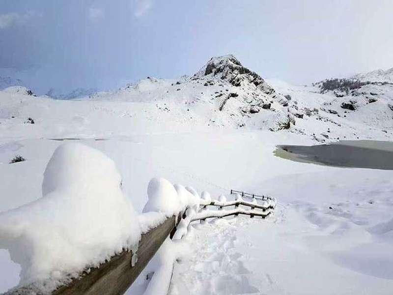 los-lagos-nieve