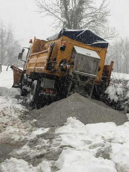 nieve-ponga-nevadas