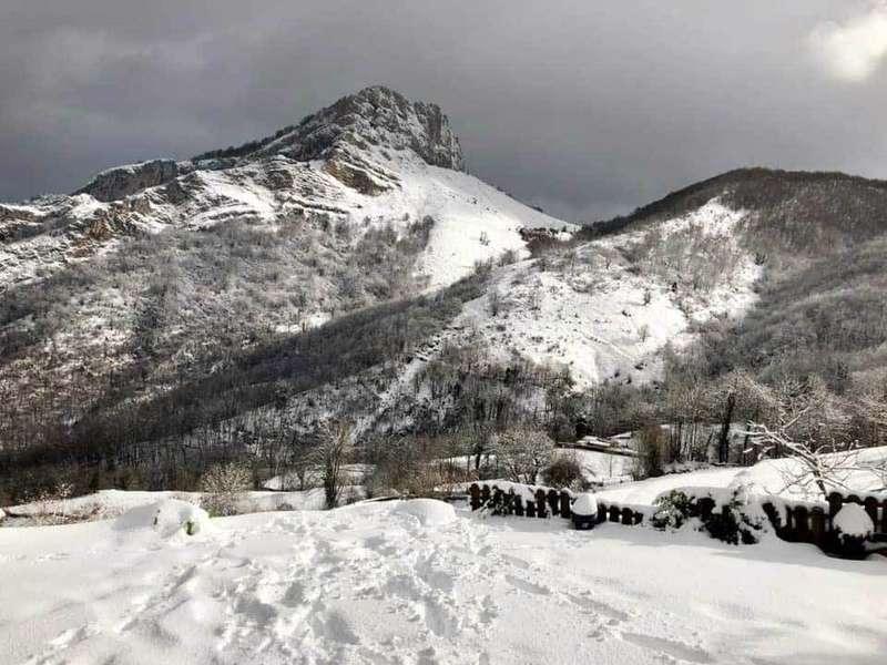 nieve-ponga-peña-salon