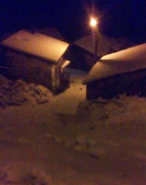 nieve-ponga-viboli