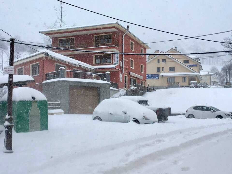 sotres-nevada