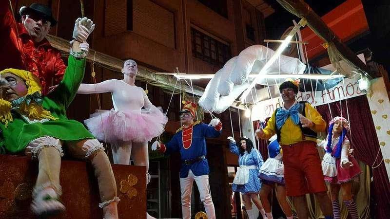 carnaval-cangas-onis-ganadores