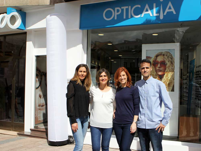 opticalia-cangas-onis