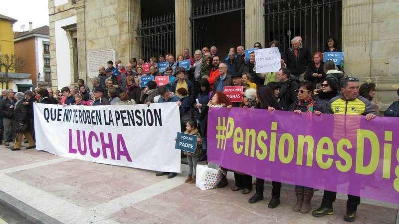 manifestación-pensiones-cangas