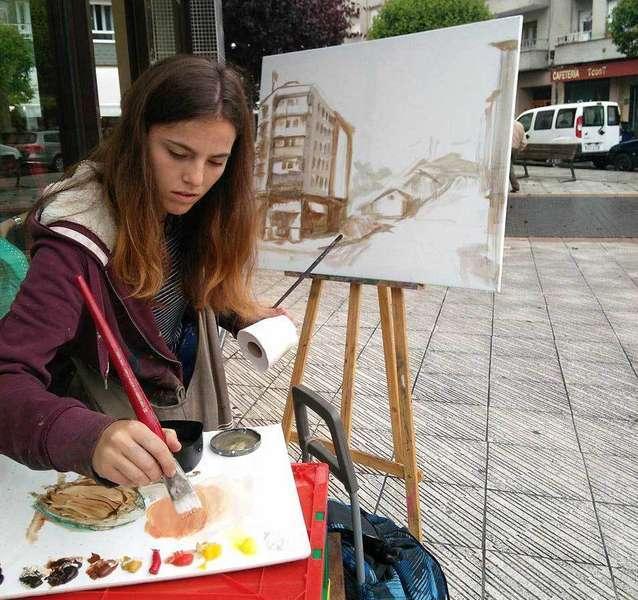 pintura-rapida-lugones