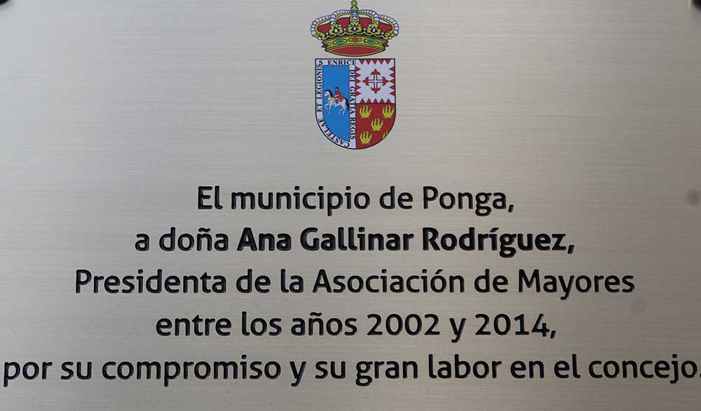 ana-gallinar-placa
