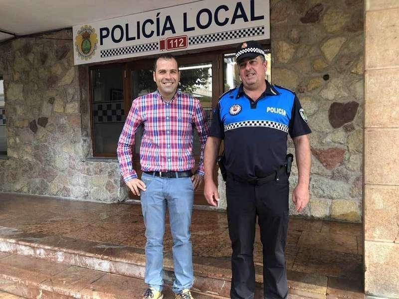 policía-local-cangas