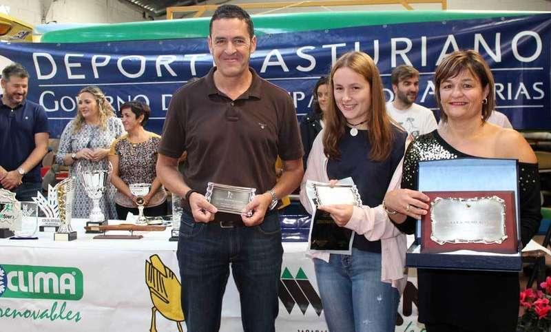 premios-kayak-siero-piragüismo