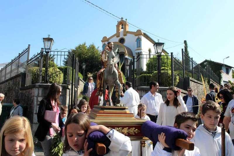procesion-borriquilla-pola-siero