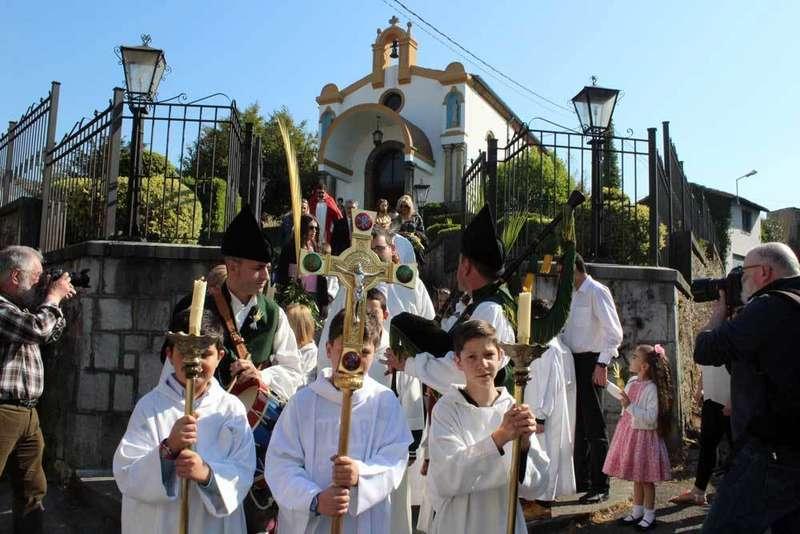procesión-de-la-borriquilla-burriquina-pola-siero