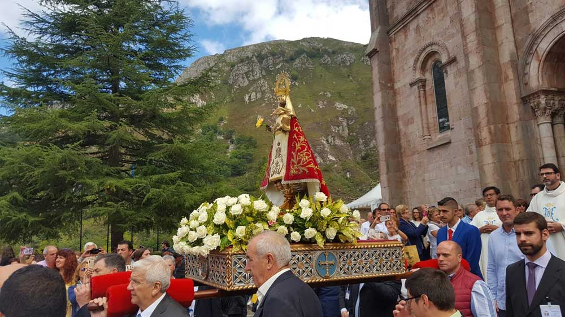 procesión-covadonga