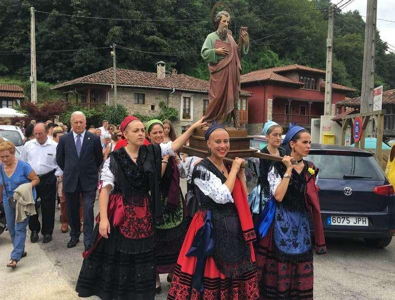 procesion-santa-lucía