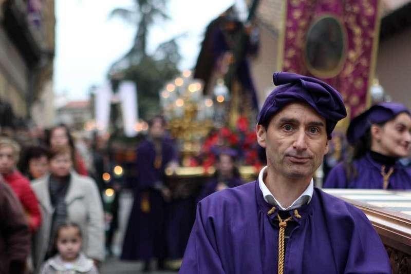 procesion-santo-entierro-villaviciosa