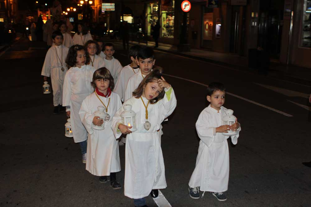 procesion-soledad-cangas-onis