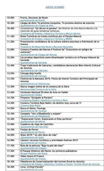 asturias-fitur-2019
