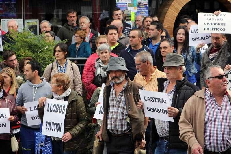 ganaderos-protesta-infiesto