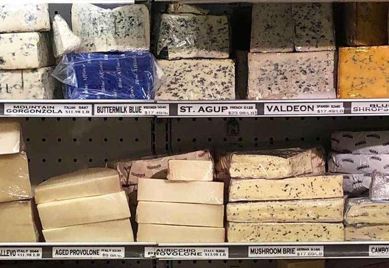 queso-valdeón-nueva-york