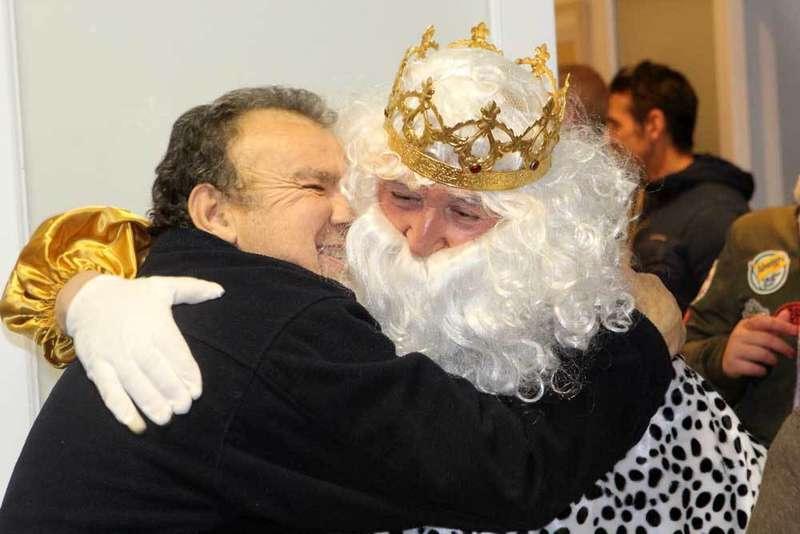reyes-magos-emburria