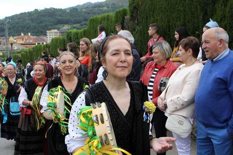procesión-san-antoniu
