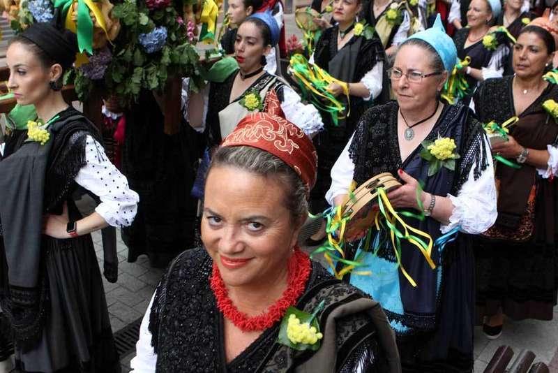 san-antoniu-fiesta-cangas-onis