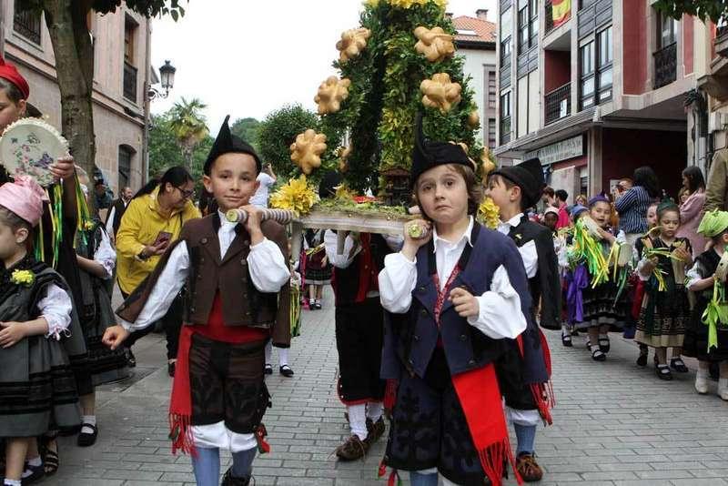procesión-san-antoniu-ramos