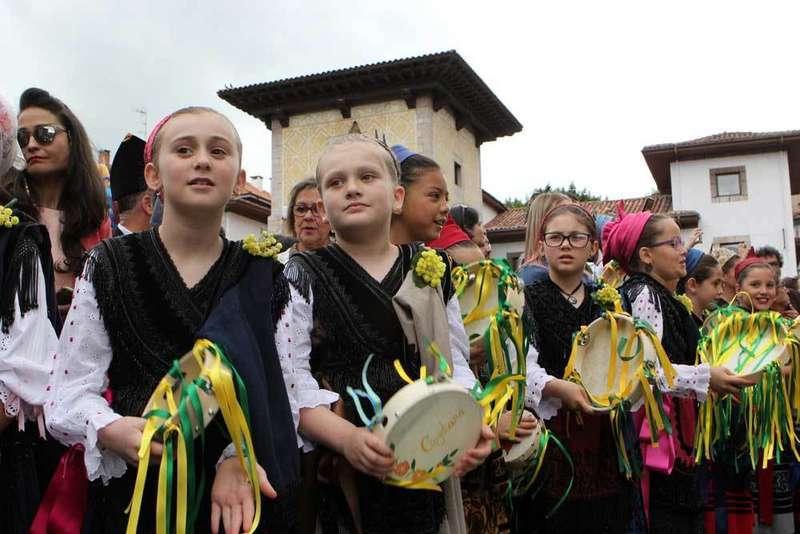 san-antoniu-procesión