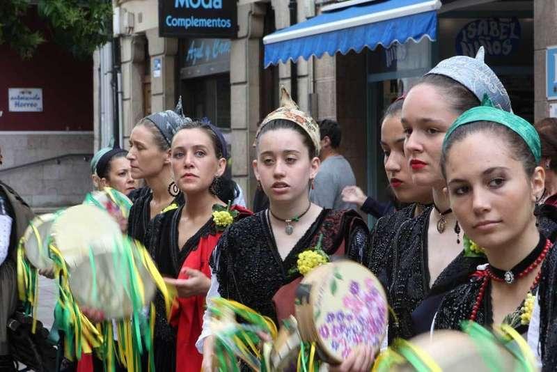 procesion-san-antoniu