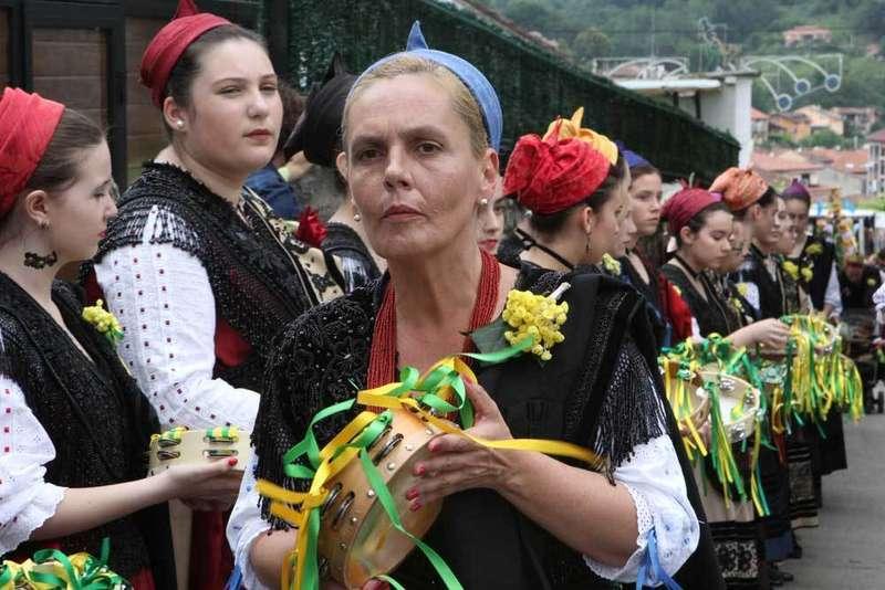 San-Antoniu-llanisca