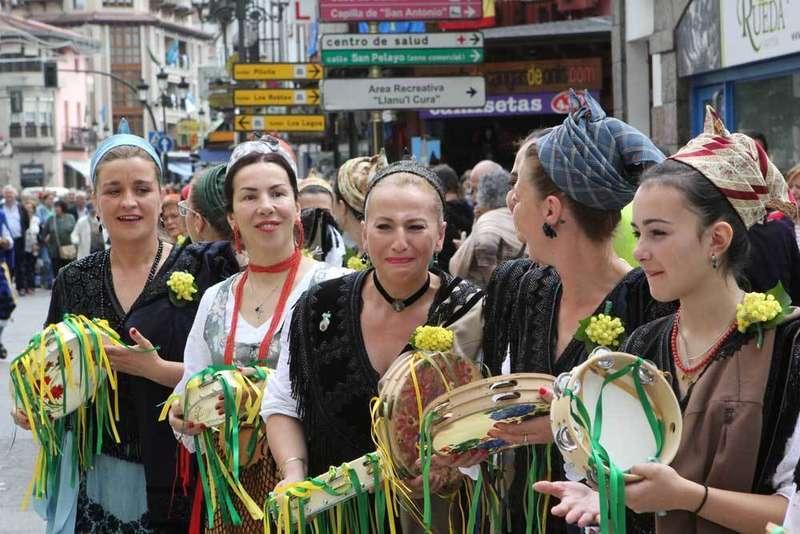san-antoniou-procesión