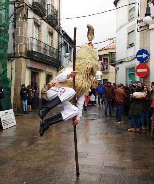 sidros de valdesoto en galicia