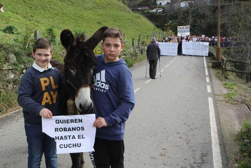 protesta-ganaderos-ponga