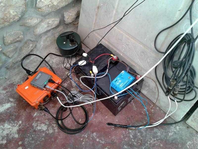 estación-sismográfica-sames-amieva