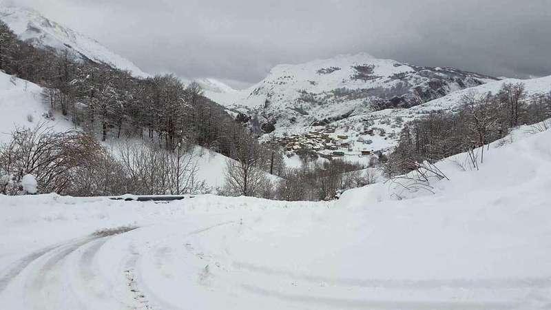nieve-sotres-tresviso