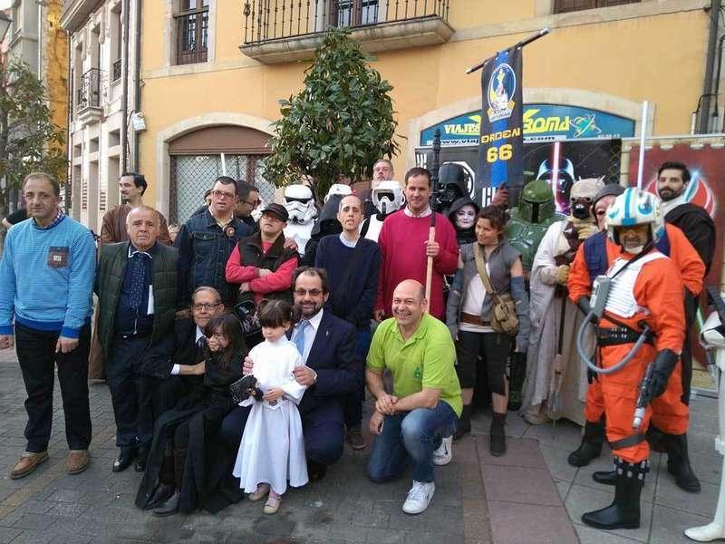 stars-wars-noreña-picadillo