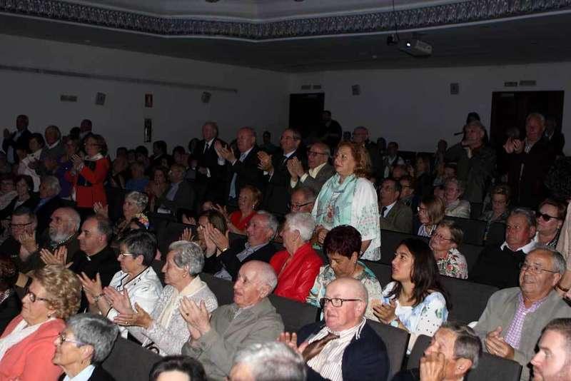 teatro-riera-villaviciosa-publico