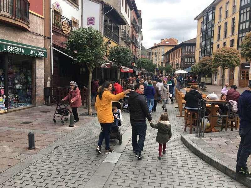 terrazas-san-pelayo-cangas-onis-asturias