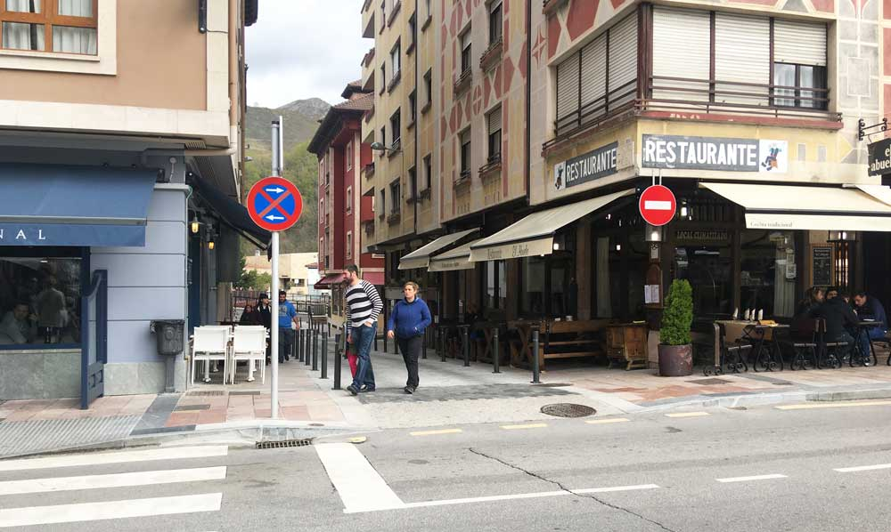 terrazas-travesia-fondon-cangas