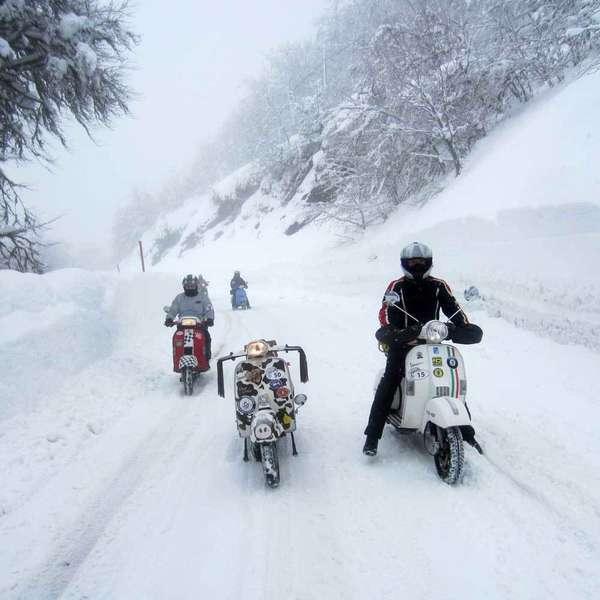 travespera-en-la-nieve-picos-europa
