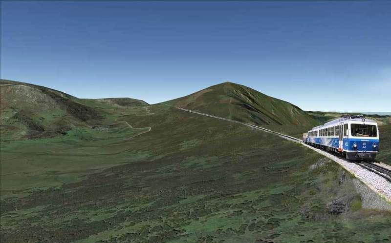tren-cremallera-lagos-covadonga
