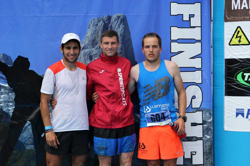 podium-ultra-trail-picos-europa-onis