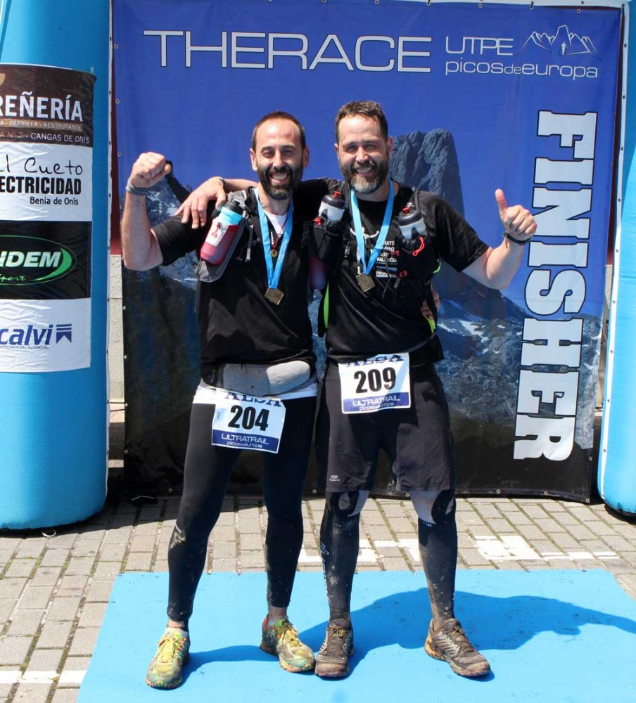 tupe-ultra-trail-picos-villabrille