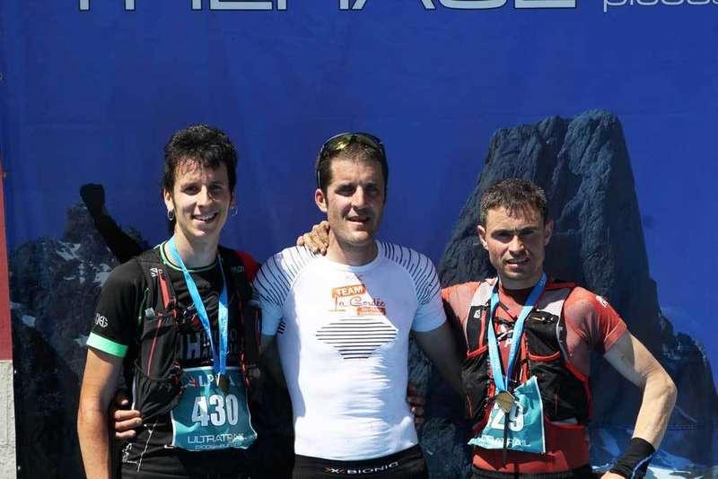 podium-utpe-picos-europa