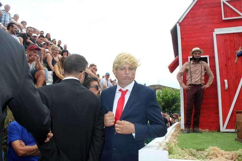 trump-valdesoto-siero