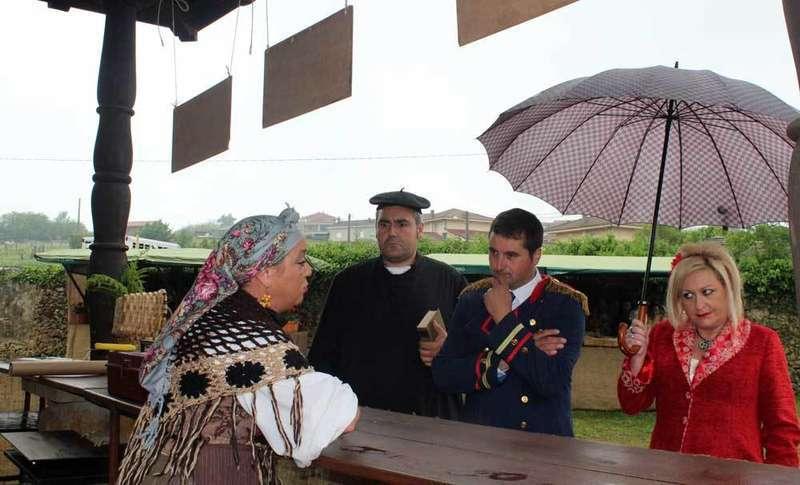 valdesoto-de-antañu-leceñes-siero