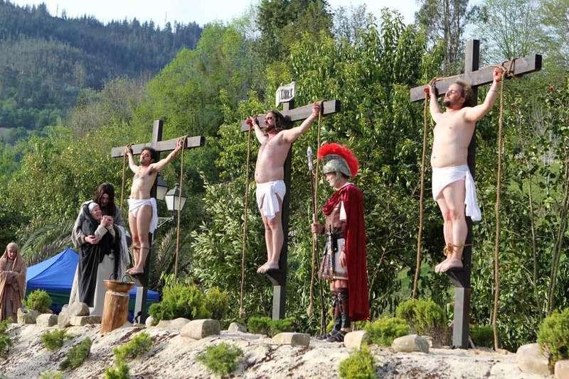 via-crucis-infiesto