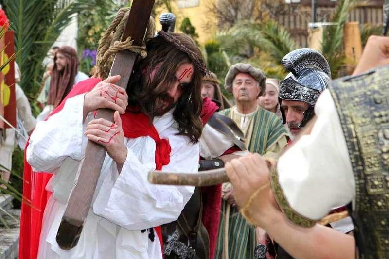 jesucristo-cruz