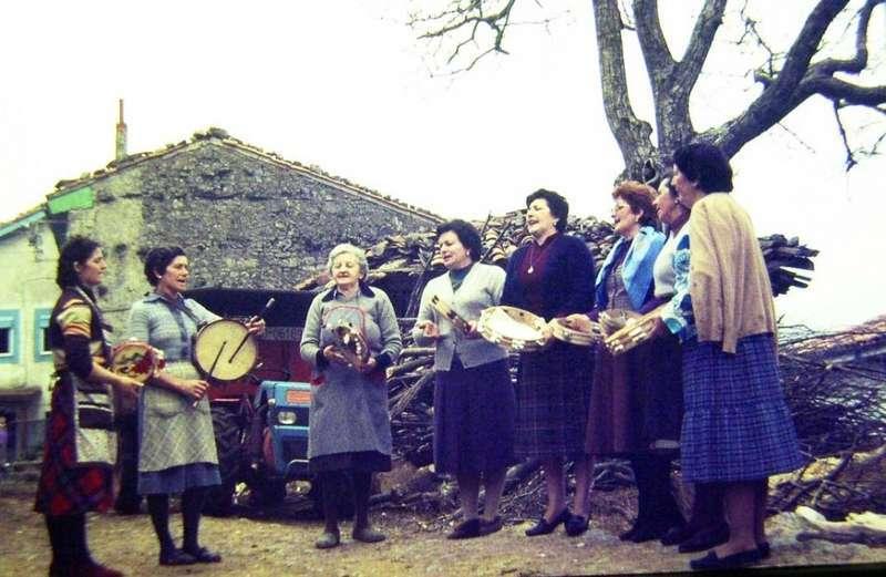 pandereteres-mazucu